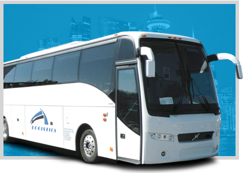 School Bus Provider In Qatar | School Transportation Services | Bus